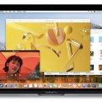 How you can install macOS High Sierra on your Mac today