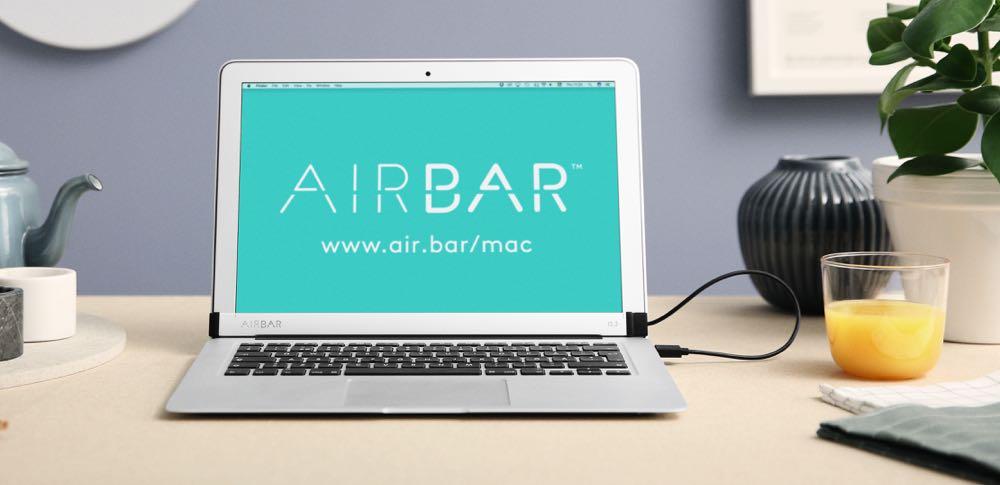 airbar6
