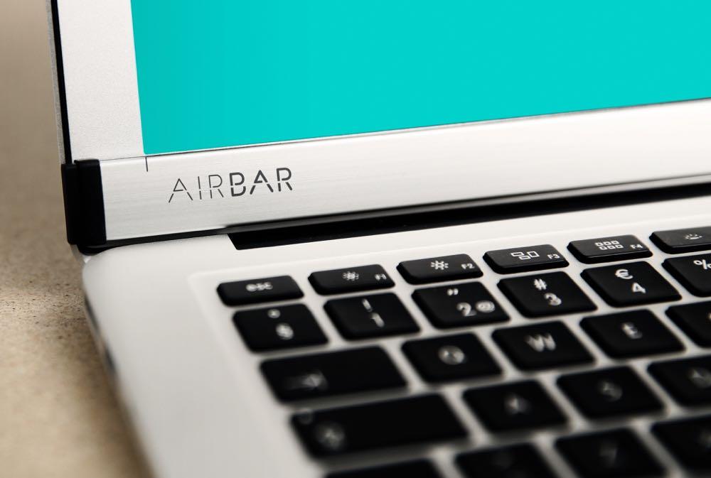 airbar8