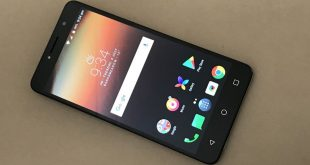 Alcatel A3 XL smartphone review – big screen without the big price