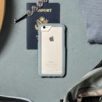 New BodyGuardz cases protect your iPhone with shock-absorbing material