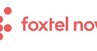 Is Foxtel Now worth using after the Game of Thrones meltdown