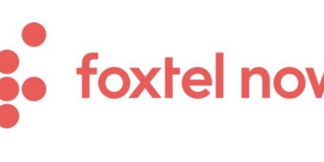 foxtelnowreview4