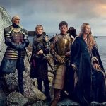Tourists flocking to Game of Thrones filming locations