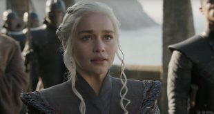 Foxtel explains what caused the Game of Thrones crash