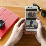 New QuikStories app creates ready to share videos from your GoPro camera