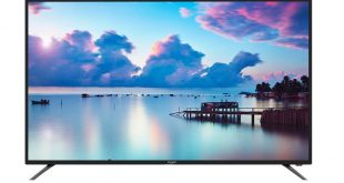Kogan launches affordable new 4K UHD smart TV range