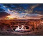 Kogan unveils new 75-inch 4K LED TV for less than $2,000