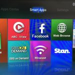 Laser 4K Smart TV Player review – bring a world of content to any TV