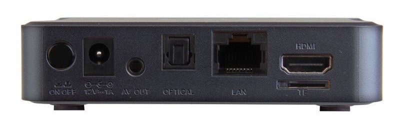 laser4kbox5