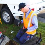 NBN to provide a monthly report card about its rollouts, connections and services