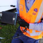NBN now 75 per complete with increased customer satisfaction and revenue