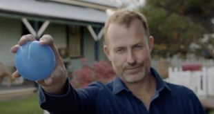 NBN launches educational campaign to combat customer confusion