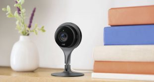 Nest smart products review – keep an eye on your home from anywhere