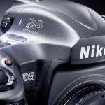 Nikon camera and optics company celebrates its 100th anniversary