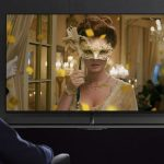 Panasonic TH-65EZ1000U 4K OLED TV review – a magical combination