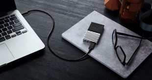 WD launches My Passport SSD – its fastest portable drive ever