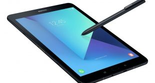 Samsung releases new Galaxy Book and Galaxy Tab S3 tablets