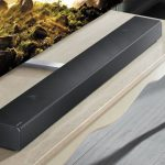 Samsung MS750 Soundbar Sound+ review – elevate your audio experience