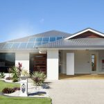 Why it was the right time to install solar panels and a storage battery in my home