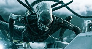 Director Ridley Scott unleashes even more terror with Alien: Covenant