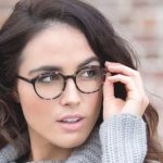 EXYRA glasses are designed to help everyone avoid digital eye strain