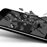 Australians guilty of losing or smashing thousands of smartphones per day