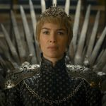 Winter has come! HBO hackers steal unaired episodes of Game of Thrones
