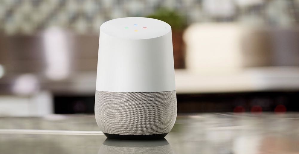 googlehomereview2