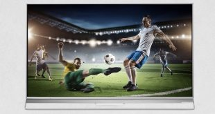 Hisense releases its new larger Series 8 and Series 9 ULED smart TVs