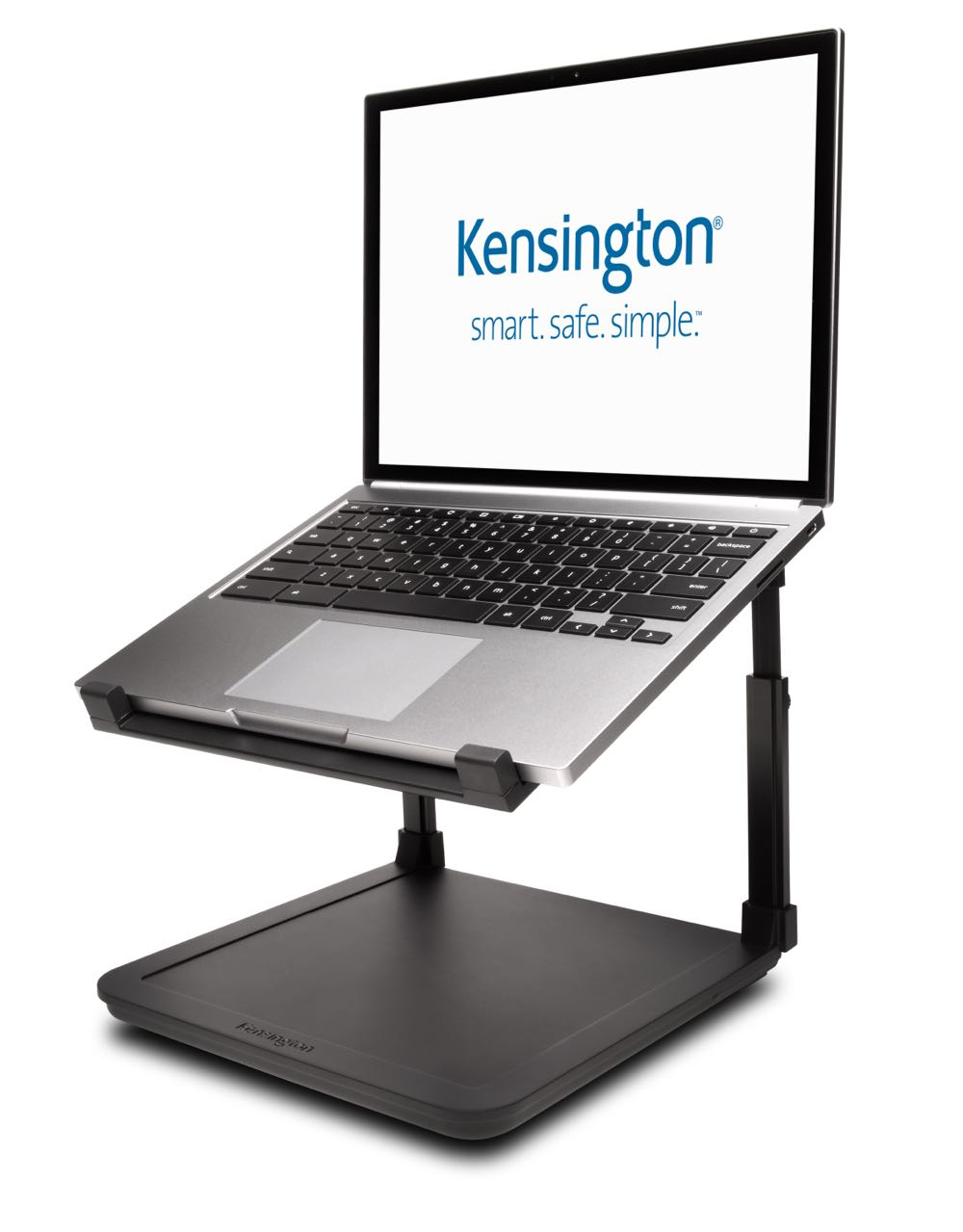 kensingtonaccessories2