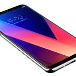 LG V30 smartphone review – a device with top-shelf features across the board