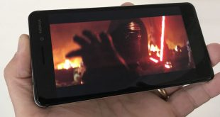 Nokia 6 Android smartphone review – impressive phone at an affordable price