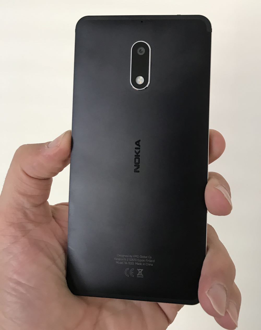 nokia6review7