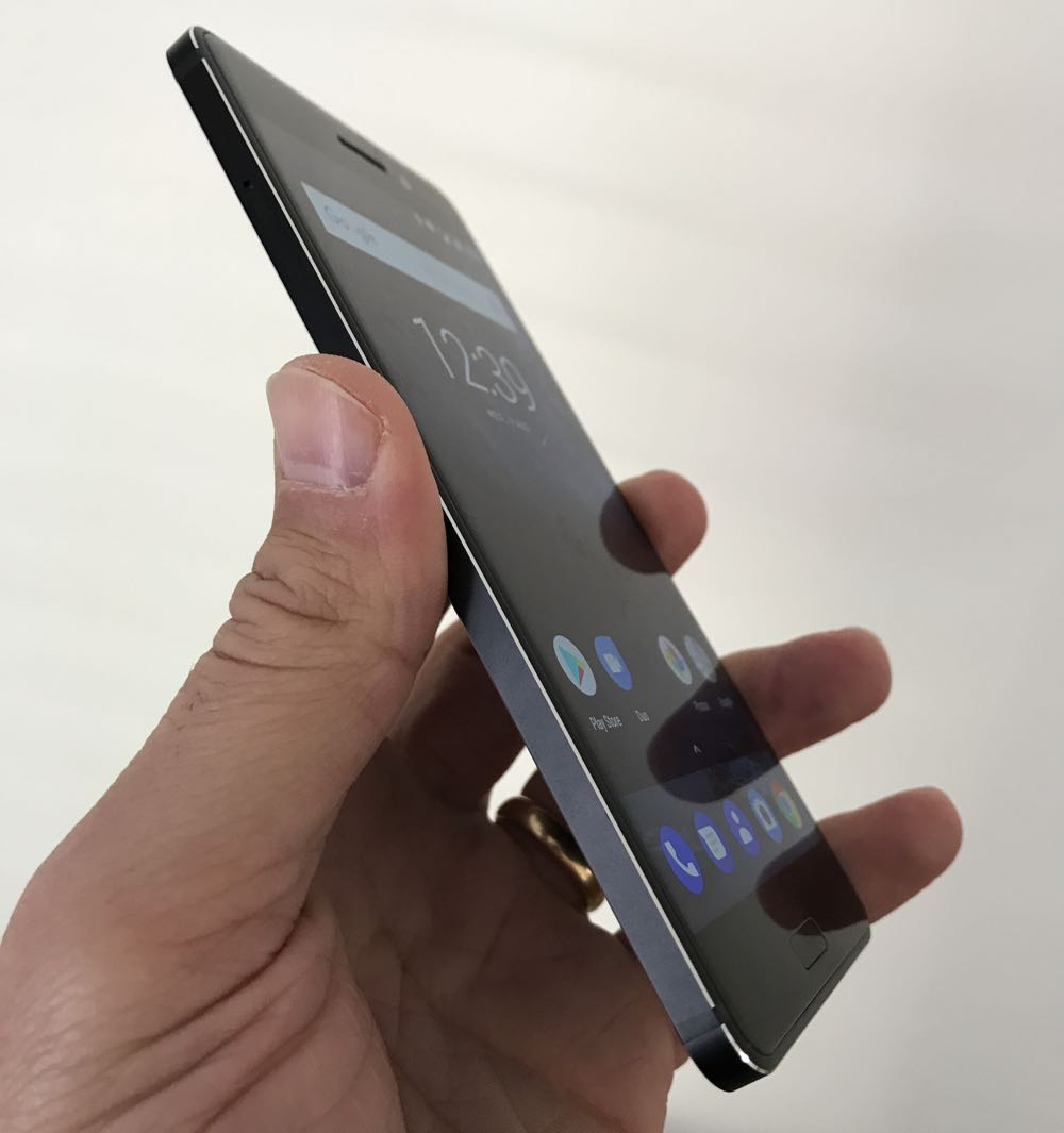 nokia6review8