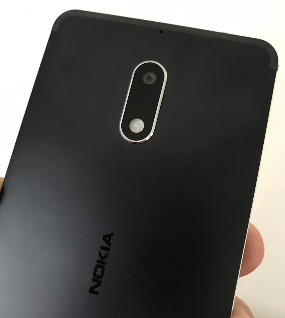 nokia6review9