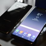 Samsung Galaxy Note8 review – a big phone with huge capabilities