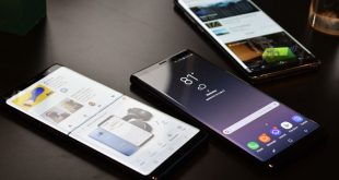Samsung announces record pre-sales orders for the Galaxy Note8