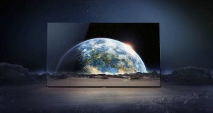 Sony launches Bravia A1 Series 4K OLED TVs with in-screen sound