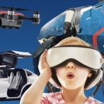 Get up close to the latest devices at the Technology and Gadget Expo 2017