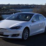 Tesla reveals plan to expand its Supercharger network across Australia