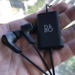 Beoplay E4 noise-cancelling earphones review – enjoy your sound in silence