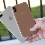 Why the iPhone 8 release will be a shot in the arm for the smartphone market