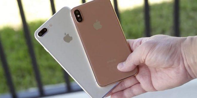 iphonerumourslatest2