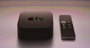 Apple TV 4K unveiled to stream movies and TV shows in even higher quality