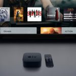 Tech Guide's 12 Days of Christmas Gift Ideas – Day 10: TVs/TV accessories/4K