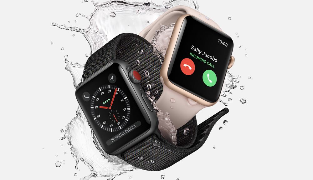 applewatchroam1