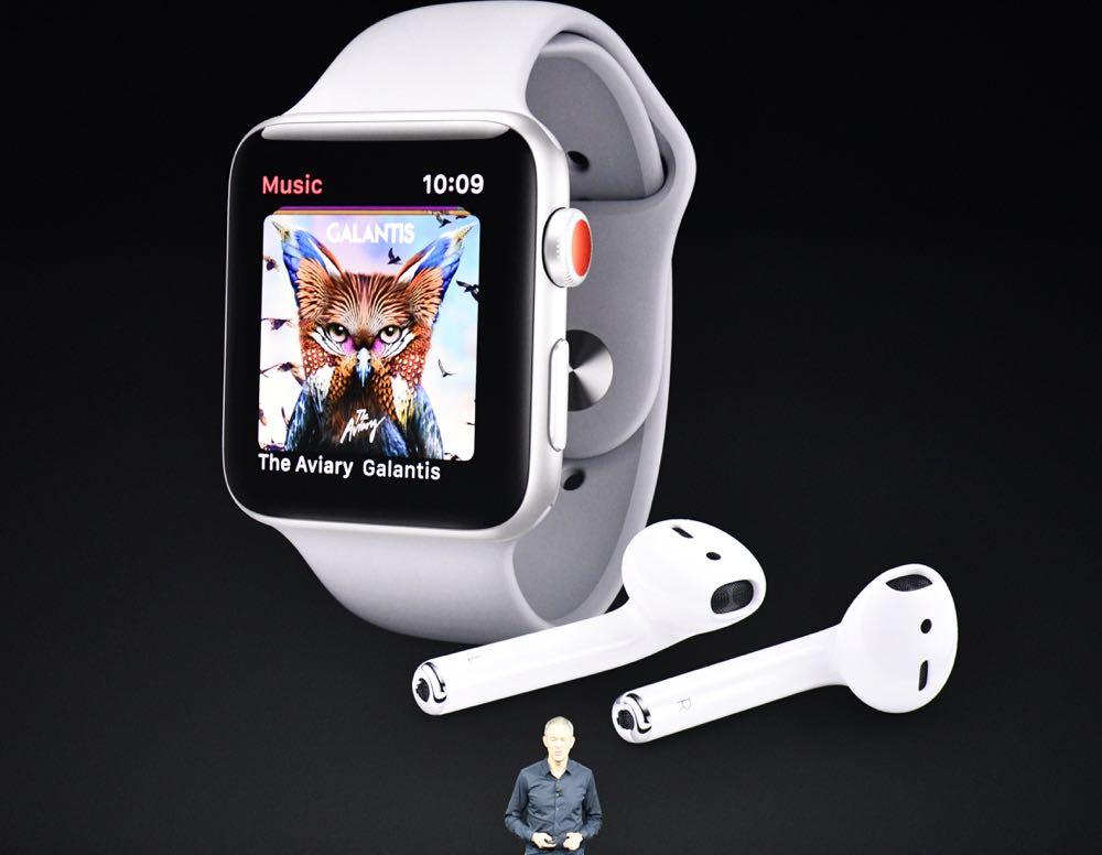 applewatchs31