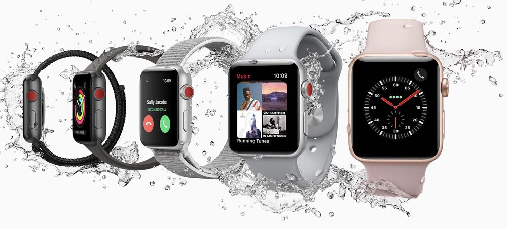 applewatchs34