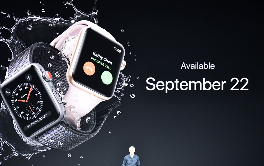 applewatchs37